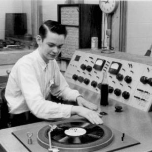 Radio KYC