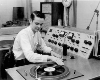 radio-dj