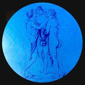 Jeremy Glenn – New Life (Perseus 'Summer of 83' Remix)