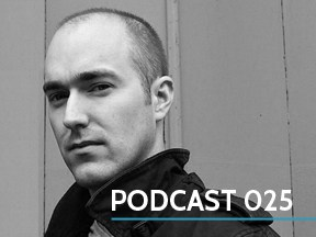 Bxentric Podcast 025
