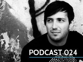 Daniel Solar Podcast 024