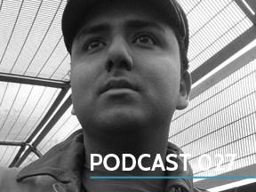 Jackmaster K Podcast 027