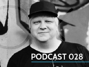 Andi De Luxe Podcast 028