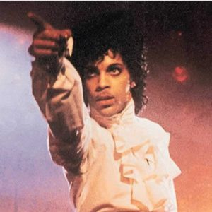 Prince – I wanna be your lover (Dimitri from paris)