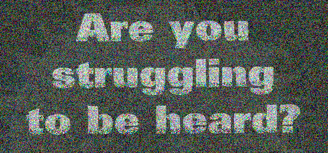 strugglingtobeheard2