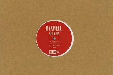 MaxwellSpunEPNYStomp