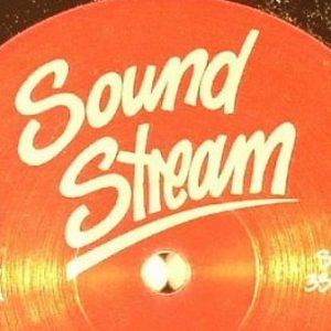 Soundstream – Julies Theme (Sound Stream Germany)