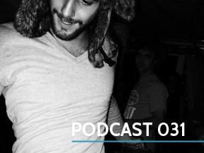 ND Podcast 031 - Sccucci Manucci