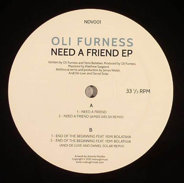 oli-furness-needafriend, electronic music blog