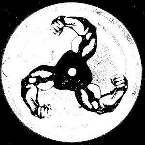 Simian Mobile Disco & Bicep – Sacrifice (Delicacies)