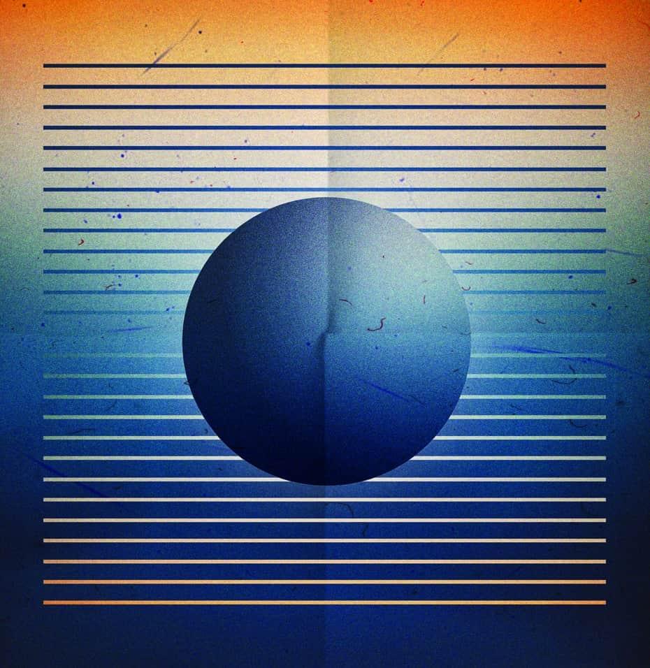 midland -archive, electronic music blog