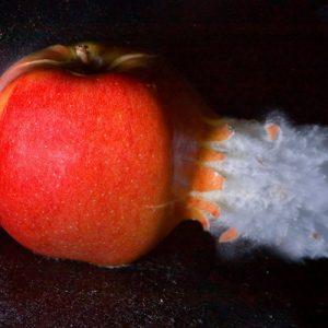 Appleblim – Flourescent (Apple Pips)
