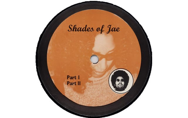 moodymann-shadesofjay, electronic music blog