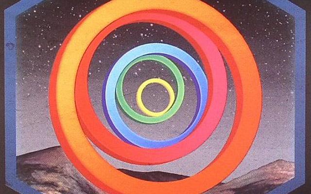 gnork-solar-striker-ep , house music blog2