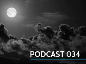 Jack Nanda - House Music Podcast