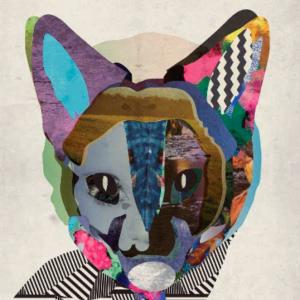 Jimpster – Towards The Seer (Andre Lodemann Remix) (FREERANGE)