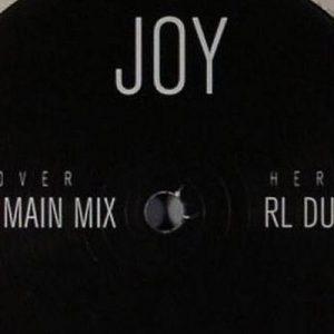 Moodymanc – Joy (Ralph Lawson Dub) (EXPLOITED MUSIC)