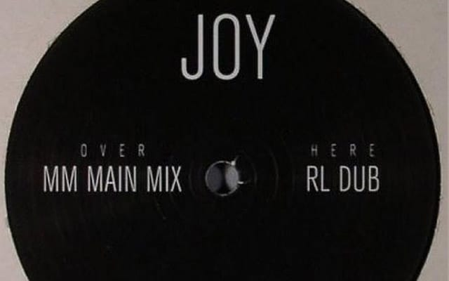 moodymanc-joy-ralphlawsondub,house music blog