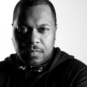 Boris Dlugosch feat. Inaya Day – Hold Your Head Up High (Derrick Carter Mid Range)(PEPPERMINT JAM)