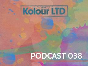 kolour-ltd-no-dough-podcast-038