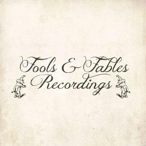 Maricopa_Foolsandfables