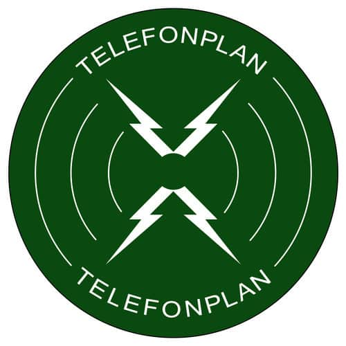 RedRackem_Telefonplan