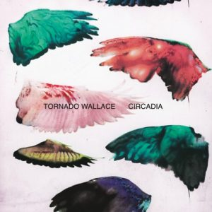 Tornado Wallace – Circadia (ESP Institute)