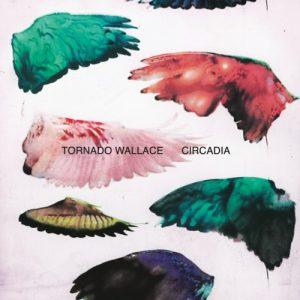 Tornado Wallace – Circadia (ESP Institute)