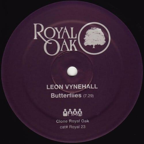 LeonVynehall-Butterflys-RoyalOak