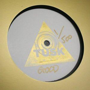Tusk Wax Gold – Various Artists  (Tusk Wax)