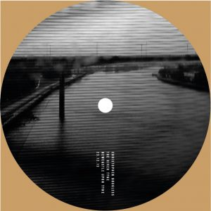 Blackhall & Bookless – Se7en EP (JAUNT RECORDS)
