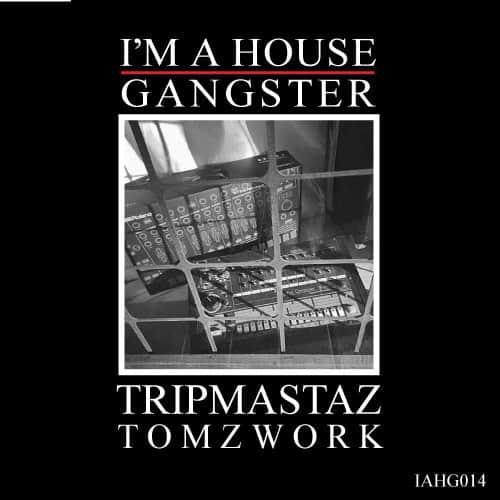 Tripmastaz-Tomzwork