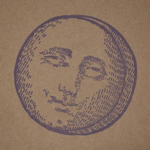 Melja – Steady Mobbin' EP – MSN011