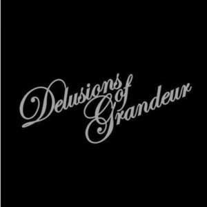 Session Victim – Never Forget (Delusions of Grandeur)
