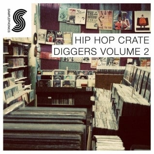News Blogs Archives - Page 4 of 4 - No Dough Music