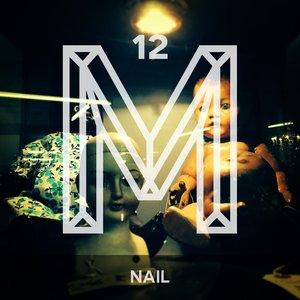 monologues - nail