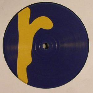 Oli Furness  – You EP (Morris Audio)
