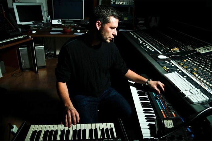 Production-Interview-with-Martin-Buttrich