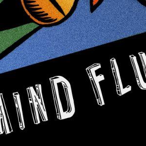 Michael L Penman – Mind Flux (FREE DOWNLOAD)