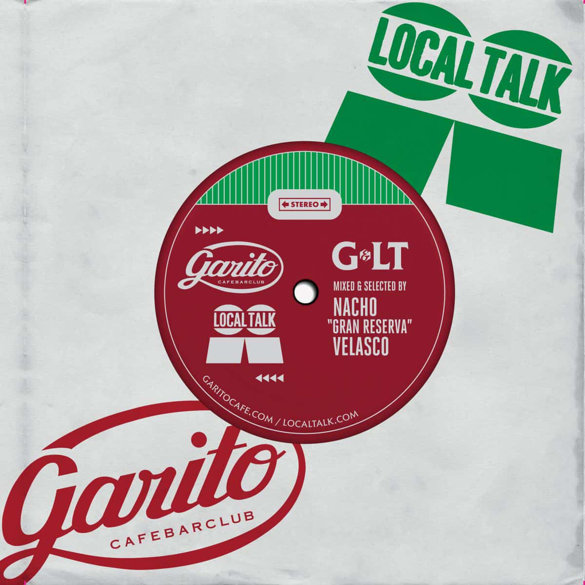 LTCD001_-_Local_Talk_vs_Garito_-_Music_Joined_Us_1200p