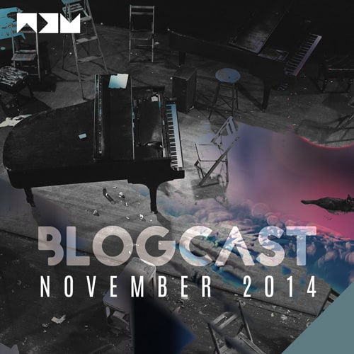 NDM_blogcast_nov14