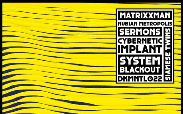 Matrixxman---Nubian-Metropolis