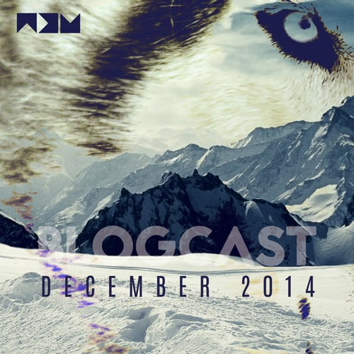 NDM_blogcast_dec14_sc