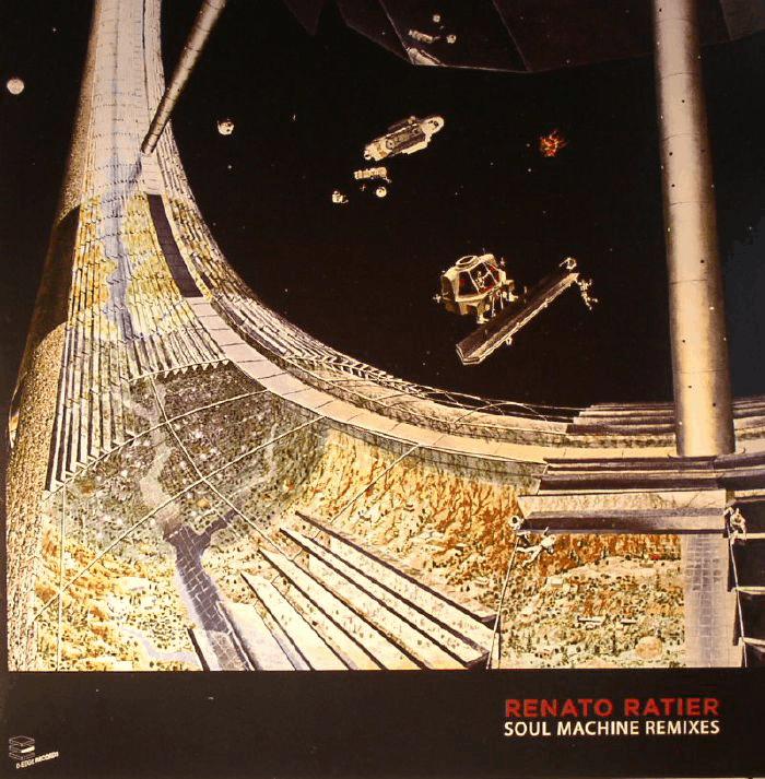 renato-ratier---soul-machine-remixes---d-edge