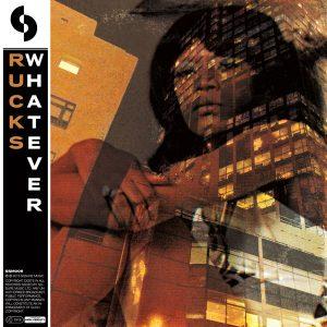 Rucks – Whatever (SoSure Music)