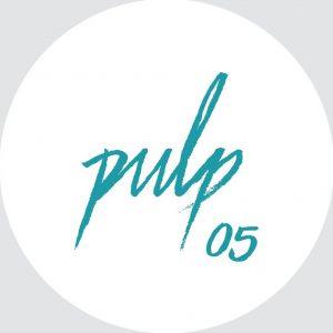Moon B – Measure Pleasure (PULP)