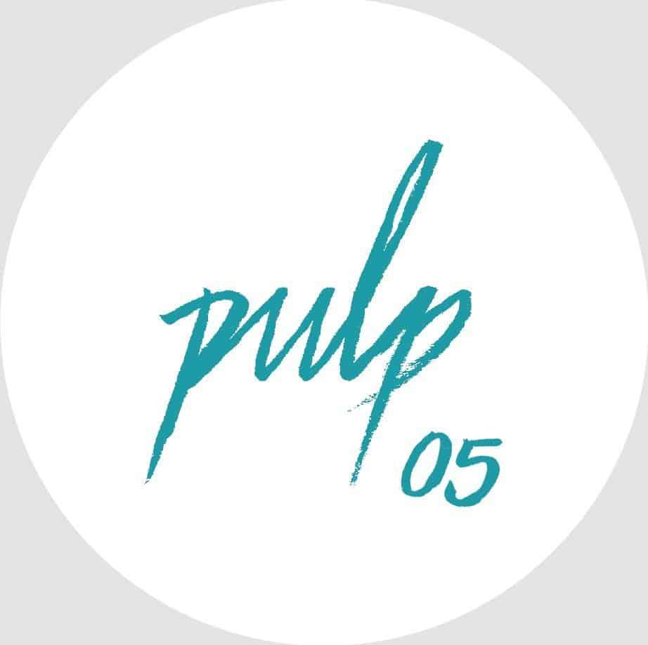 PULP005_A