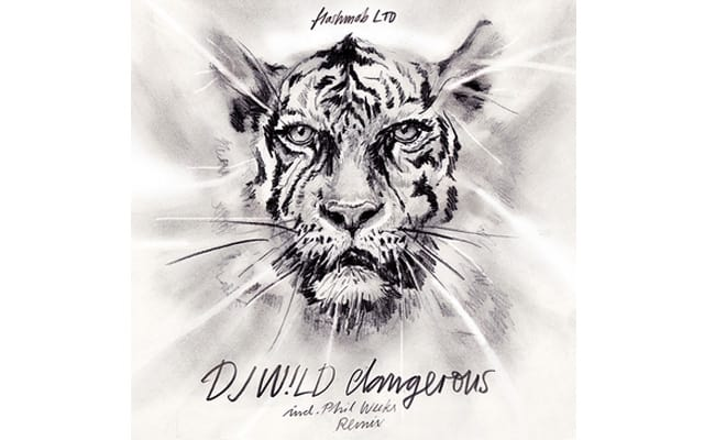 DJ-Wild-Dangerous-inc-phil-weeks-remix