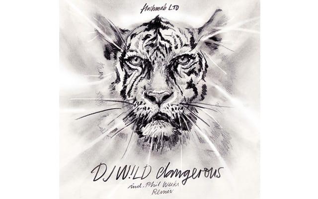 DJ-Wild-Dangerous-inc-phil-weeks-remix