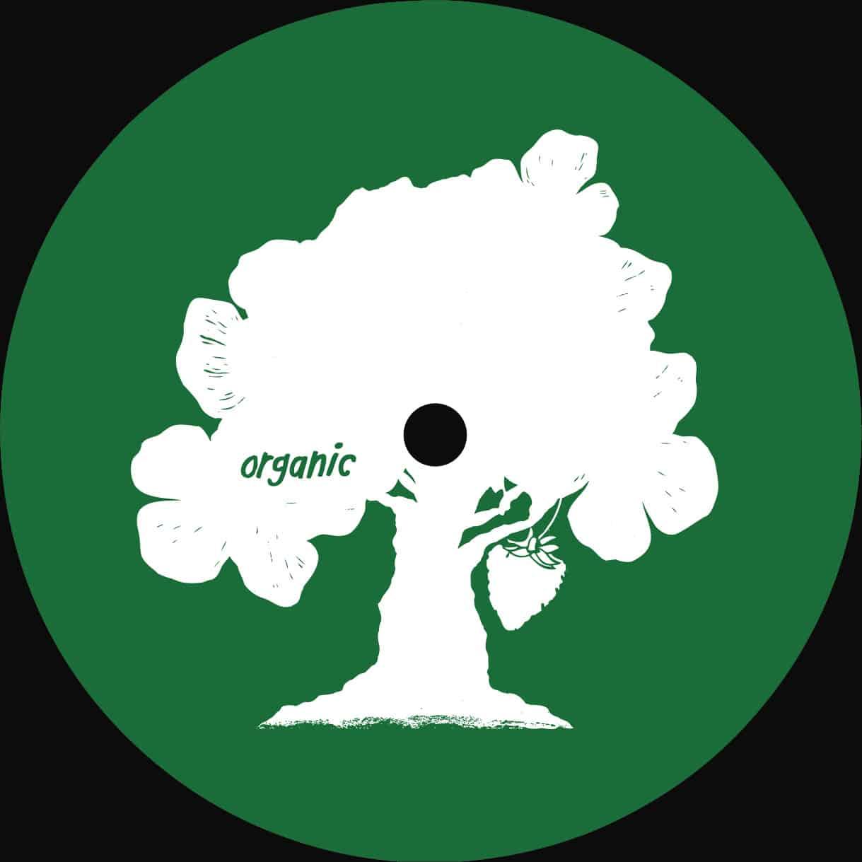 ORG011_Rhythm&Soul